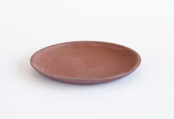 AKATSUCHI PLATE