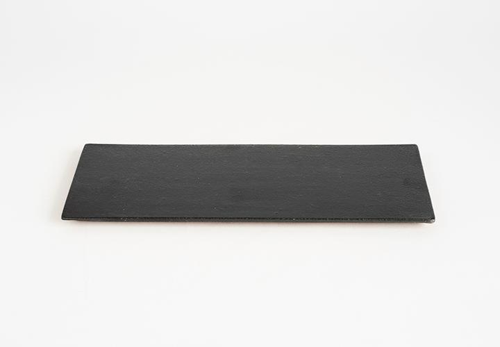 陶板(小)01