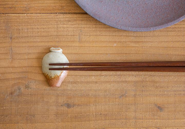SHIROTSUCHI BOWL(L)02
