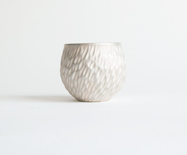 銀彩マグカップ01