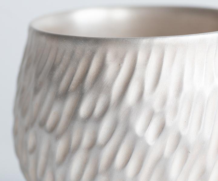 銀彩マグカップ03