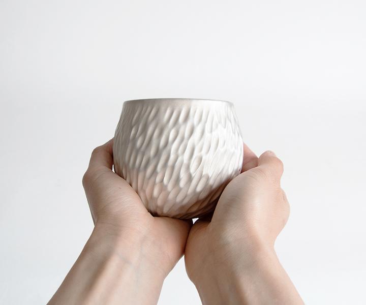 銀彩マグカップ02