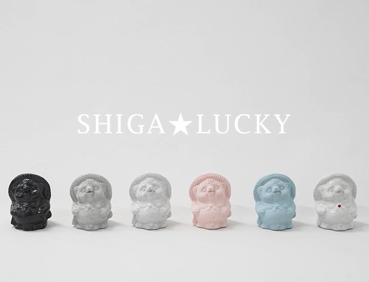 SHIGA★LUCKY_TOP