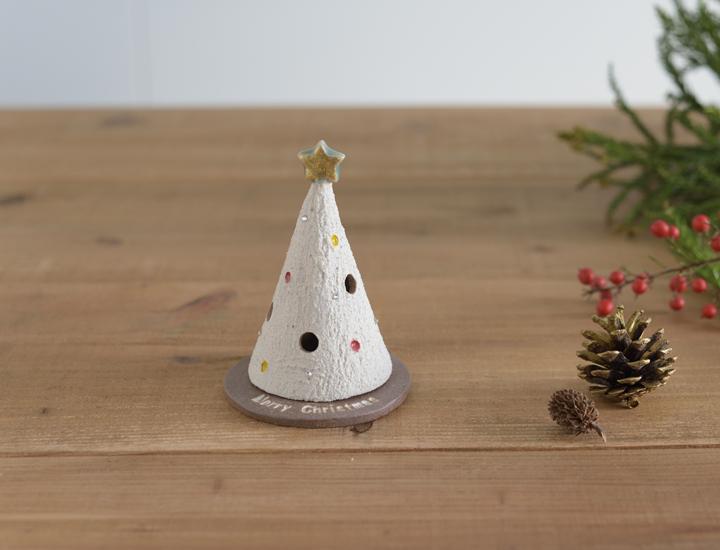 クリスマスミニツリー05