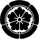 """""""五瓜に唐花"""""""