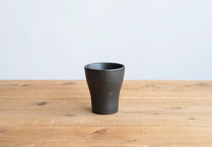 フリーカップ(とび茶)01