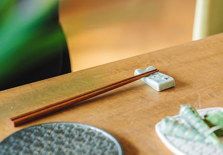 いわい箸置きセット商品写真03