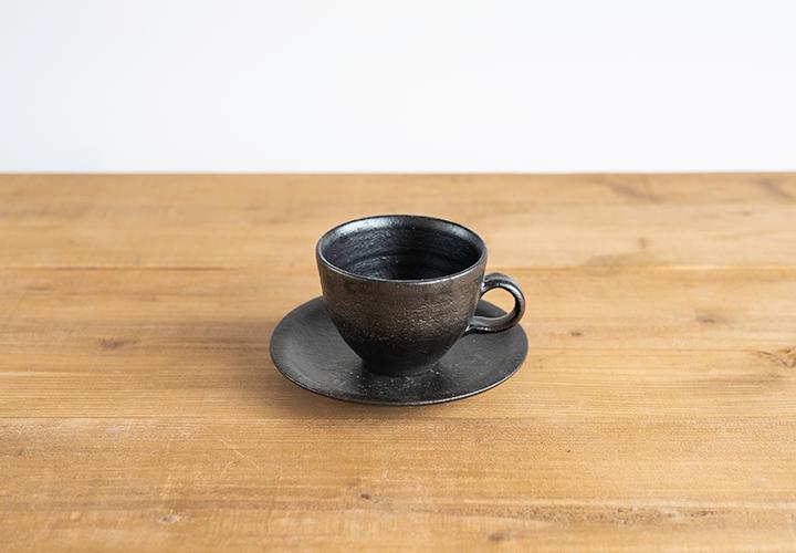 マグカップ(とび茶)01