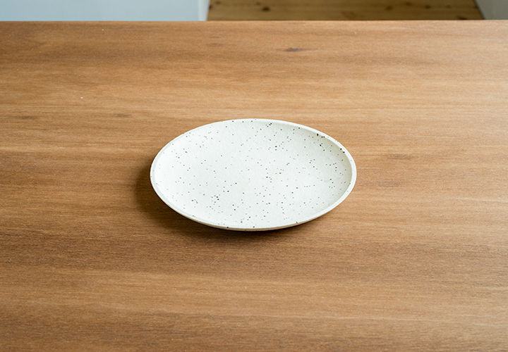 SHIROMIKAGE  PLATE01